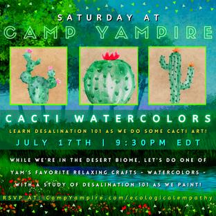Cacti Watercolors w_Yam.png