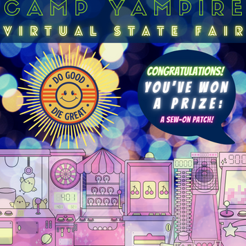 Camp Yampire 9.0 Carnival Prize_23.png