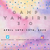 Camp Yampire 3.0 Square Logo (1).png