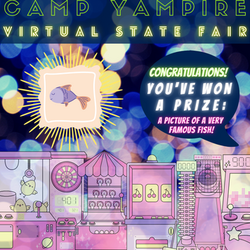 Camp Yampire 9.0 Carnival Prize_9.png