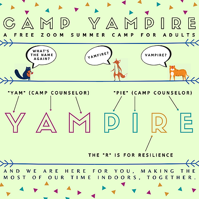 CAMP YAMPIRE MEANING.png