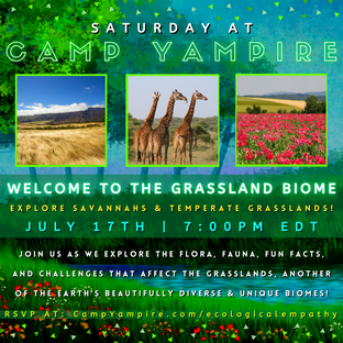 Welcome to the Grassland Biome.png