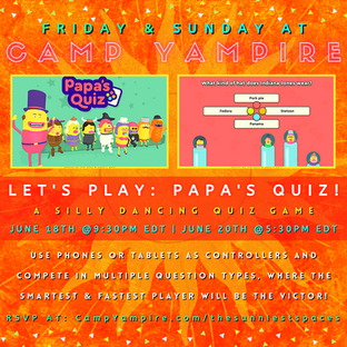 Let's Play - Papa's Quiz.png