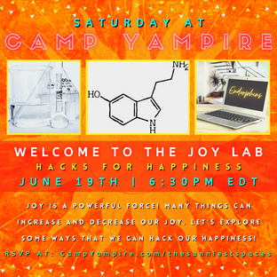 Welcome to the Joy Lab.png