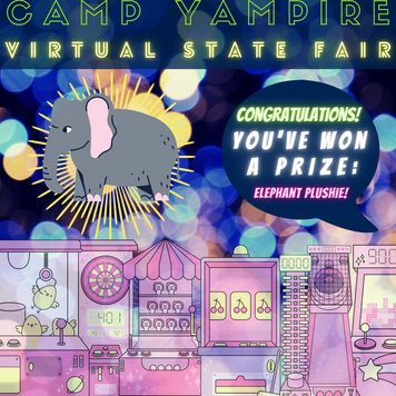 Camp Yampire 9.0 Carnival Prize_30.png