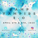 Camp Yampire 2.0 Square Logo (1).png