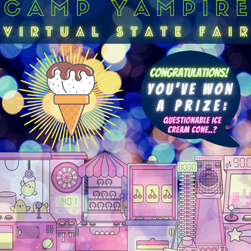 Camp Yampire 9.0 Carnival Prize_18.png