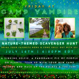 Nature-themed Scavenger Hunt.png