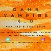 Camp Yampire 4.0 Insta Schedule - 1.png