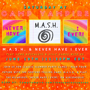 M.A.S.H. & Never Have I Ever.png