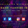 CAMP YAMPIRE 10 SCHEDULE_1.png