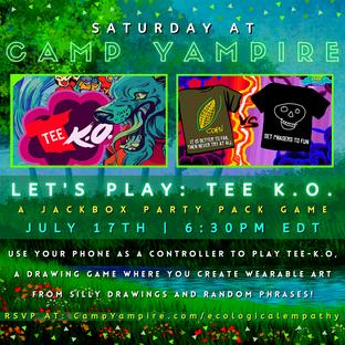 Let's Play - Tee KO.png