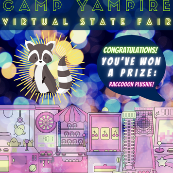 Camp Yampire 9.0 Carnival Prize_32.png