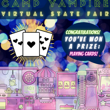 Camp Yampire 9.0 Carnival Prize_40.png