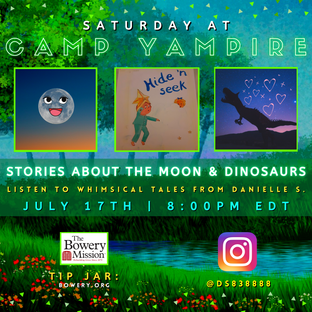 Stories About the Moon & Dinosaurs w_Danielle.png