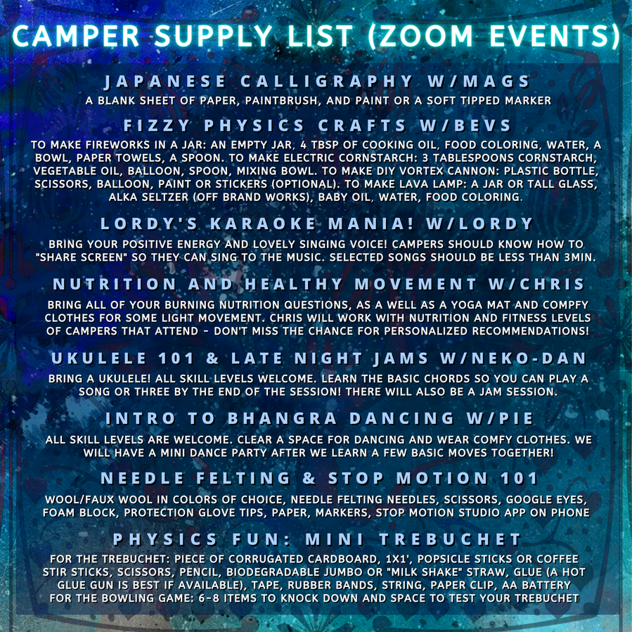 Supplies List 1 of 2.png