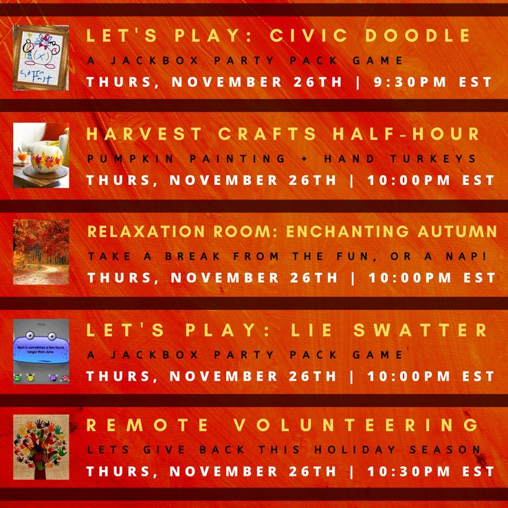 Friendsgiving Schedule_6