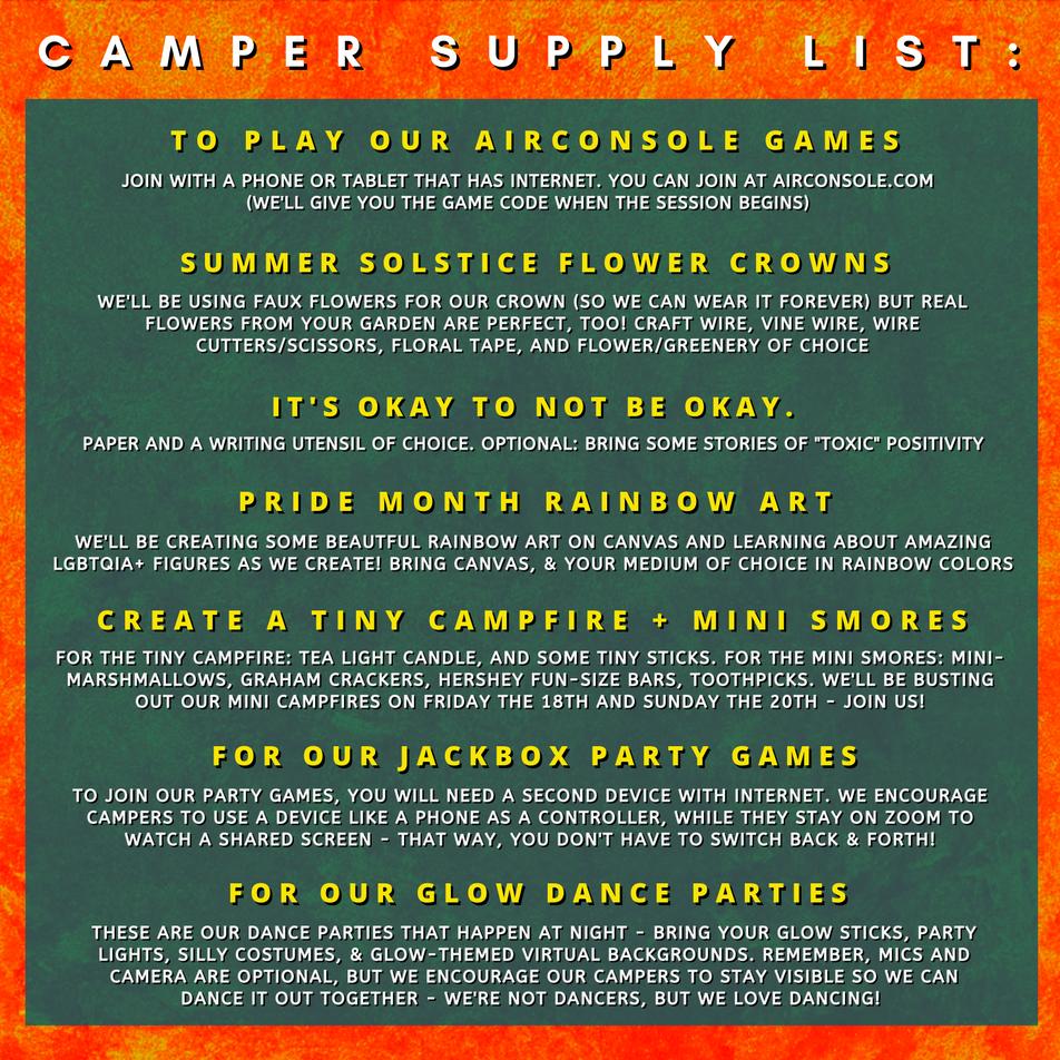 Camper Supplies Pg 4.png