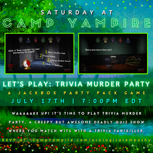 Let's Play - Trivia Murder Party.png