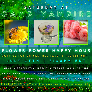 Flower Power Happy Hour.png