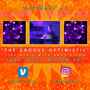The Groove Optimistic with Andy.png