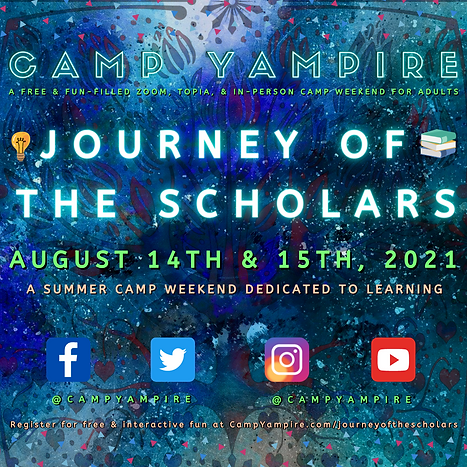 Camp Yampire JulyAug Events (6).png