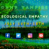 Ecological Empathy.png