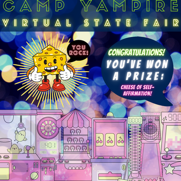 Camp Yampire 9.0 Carnival Prize_8.png