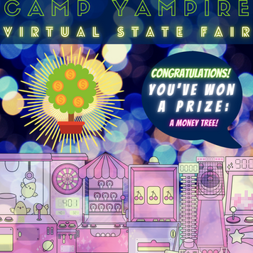 Camp Yampire 9.0 Carnival Prize_2.png