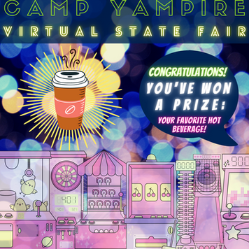Camp Yampire 9.0 Carnival Prize_21.png