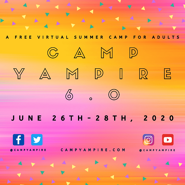 Camp Yampire 6.0 Square Logo.png