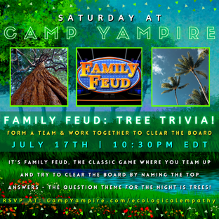 Family Feud - Tree Trivia.png