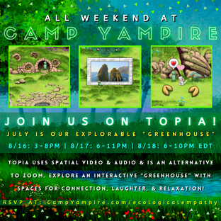 Join Us on Topia This July.png