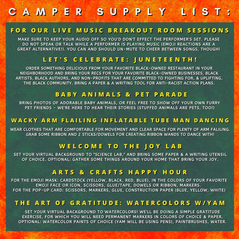 Camper Supplies Pg 2.png