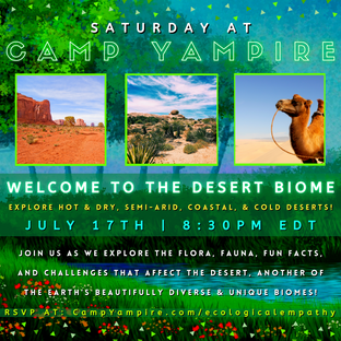 Welcome to the Desert Biome.png