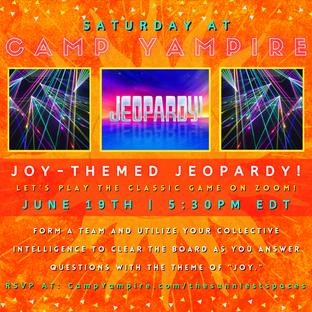 Joy Themed Jeopardy.png