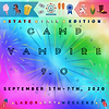 1_Camp Yampire 9.0 Schedule.png