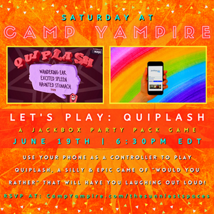 Let's Play - Quiplash.png