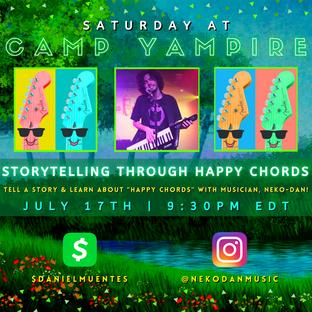Storytelling through Happy Chords w_Neko-Dan.png