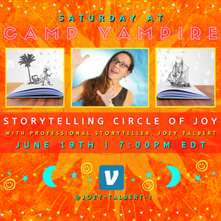 Storytelling Circle Of Joy with Joey.png