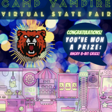 Camp Yampire 9.0 Carnival Prize_34.png