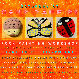 Rock Painting Workshop w_ Yam.png