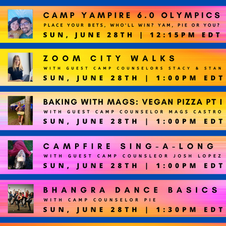 10 Camp Yampire 6.0 Schedule.png