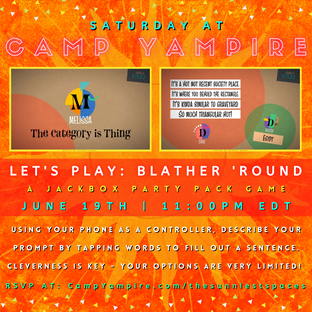 Let's Play - Blather Round.png