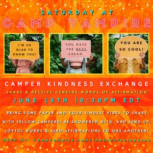 Camper Kindness Exchange.png