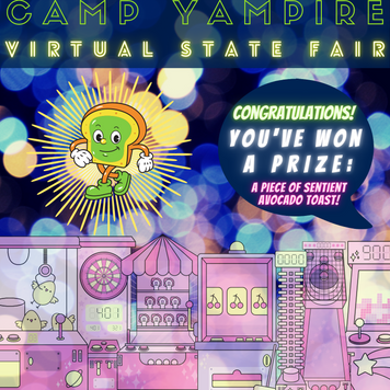 Camp Yampire 9.0 Carnival Prize_3.png
