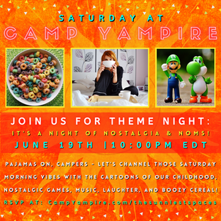 Theme Night - Nostalgia and Noms.png