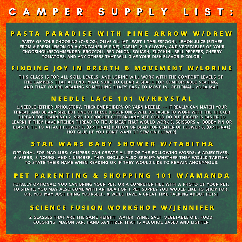 Camper Supplies Pg 1.png