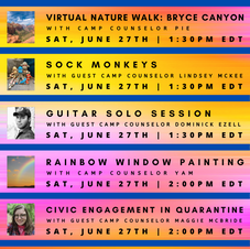 5 Camp Yampire 6.0 Schedule.png