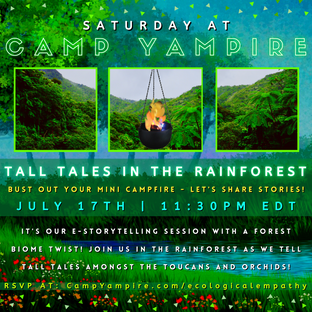 Tall Tales in the Rainforest.png